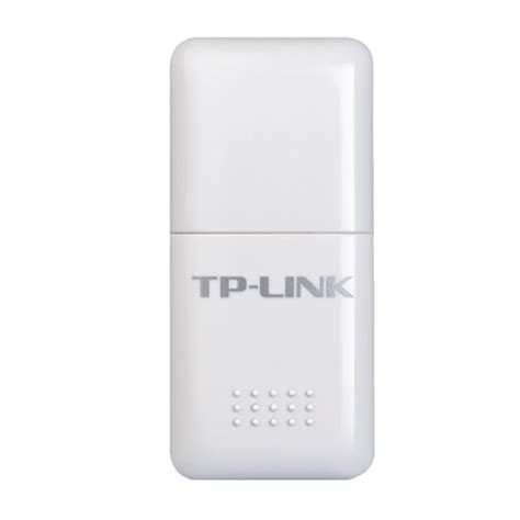 Auto install missing drivers with: 無料ダウンロード Tp Link Usb Wifi Adapter Driver - じゃごやめ