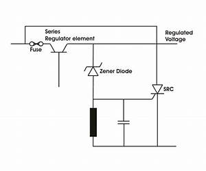 Practical Applications Of Diodes
