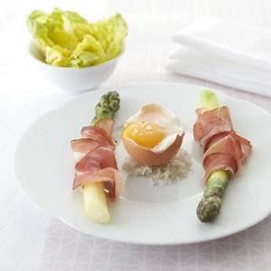 Repas De Paques Traditionnel : les repas de p ques cooking chef de kenwood ~ Melissatoandfro.com Idées de Décoration