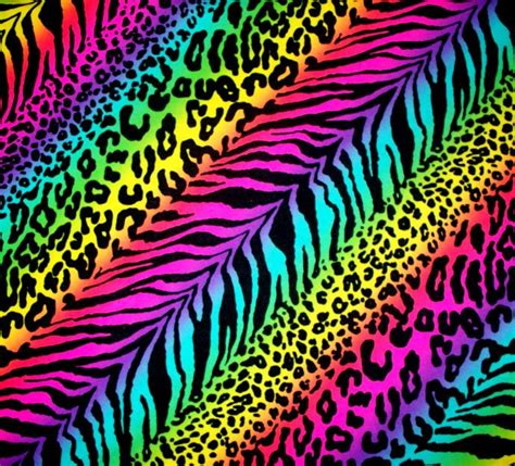 Animal Print Wallpaper Designs - 22 best patterns images on backgrounds