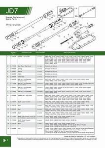 21 Beautiful John Deere 2040 Wiring Diagram