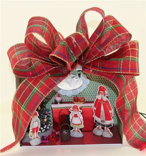 crafts for christmas gifts phpearth