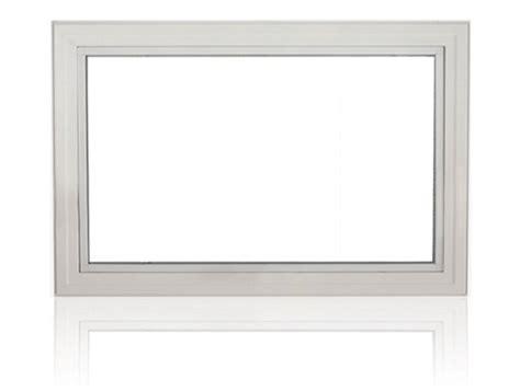 Fiberglass Picture Window By Silex Fiberglass Windows And