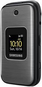 Samsung M400 Reviews  Specs  U0026 Price Compare