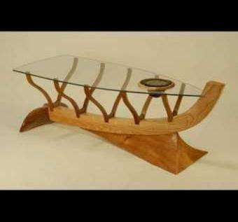 custom  boat table   custommadecom