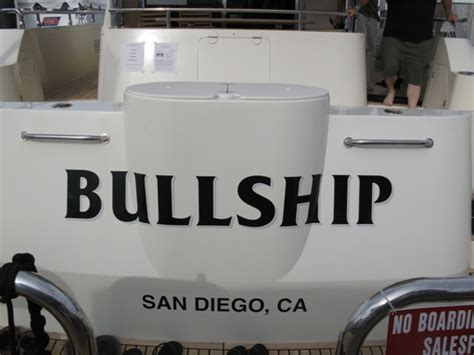 Boat Names Real Estate by 37th Newport Beach Boat Show