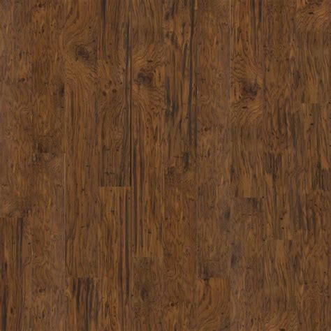 shaw laminate flooring hickory shaw timberline river valley hickory laminate flooring sl247 614