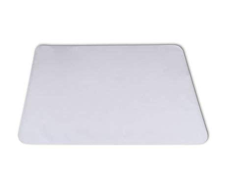 tapis pour bureau acheter tapis pour chaise fauteuil de bureau 120 cm x 120
