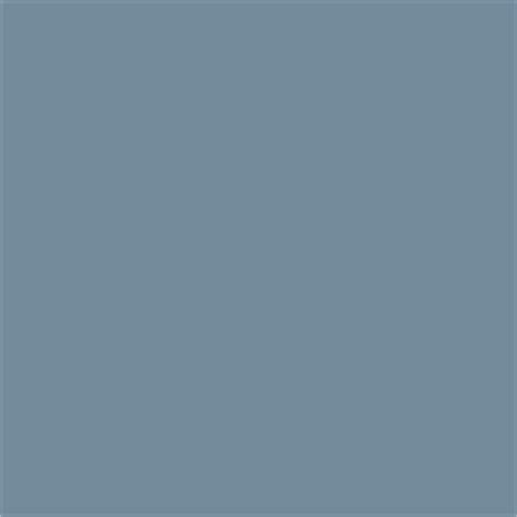 behr rah 85 dusty match paint colors myperfectcolor for the home dusty