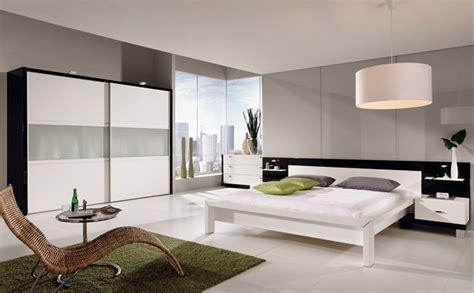 chambre architecte chambre design blanc photo 14 20 chambre design blanc