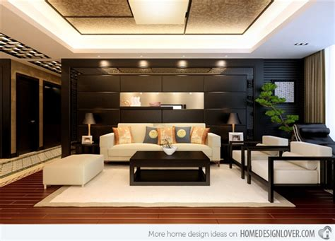 homes interiors ideas 15 living room interiors for year home