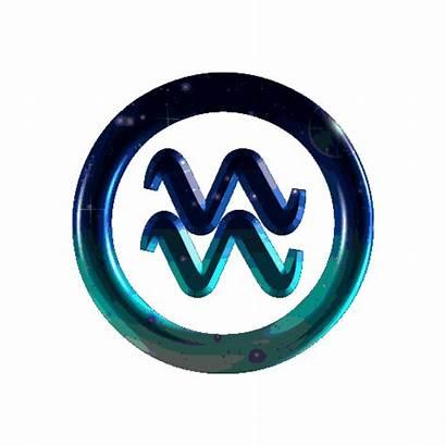 Aquarius Zodiac Symbol Sookie Sookiesooker Fanpop Deviantart