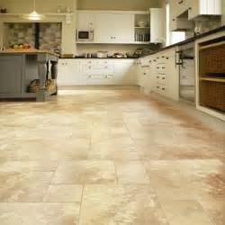 linoleum flooring uk karndean art select jersey lm01 vinyl flooring