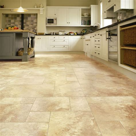Karndean Lay Flooring by Luxury Lay Karndean Select Jersey Lm01 Vinyl