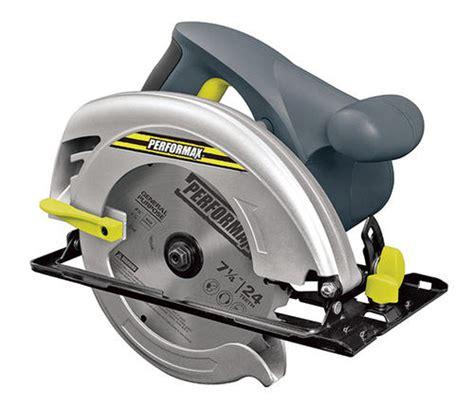 menards 4 inch tile saw performax 174 7 1 4 quot circular saw at menards 174
