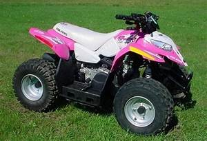 2009 Polaris Outlaw 50 90 And Sportsman 90 Service Repair