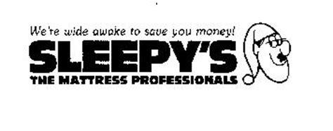 sleepy s the mattress professionals sleepys the mattress professionals were wide awake to save