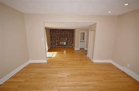 vinyl plank flooring installation cost per square foot