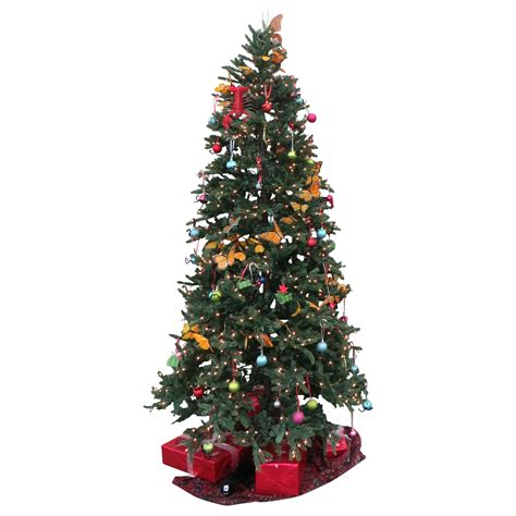 discussion do you use real or fake xmas trees classic atrl