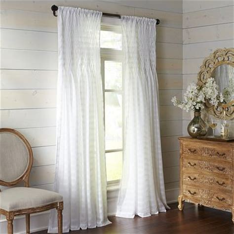shabby chic curtains blinds 713 best beautiful interior designs images on pinterest