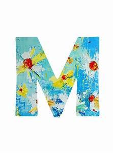 21 best images about alphabet art prints on pinterest With letter art prints