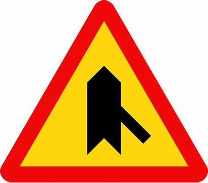 Svg Road Sign Vietnam Commons Wikimedia Pixels