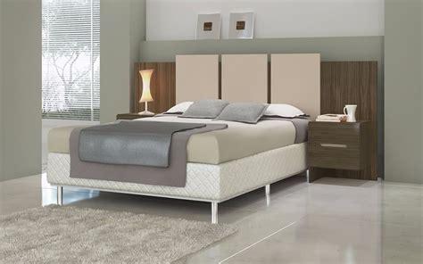 cabeceira de cama casal 1 40m e size largura 1 60m 12x r 399 99 em mercado livre