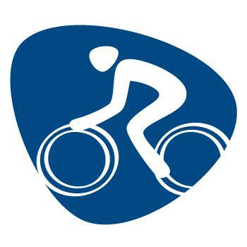 Official tokyo 2020 olympic schedule. Icon Pictogram Cabang Olahraga Olimpiade Rio 2016 - Idezia