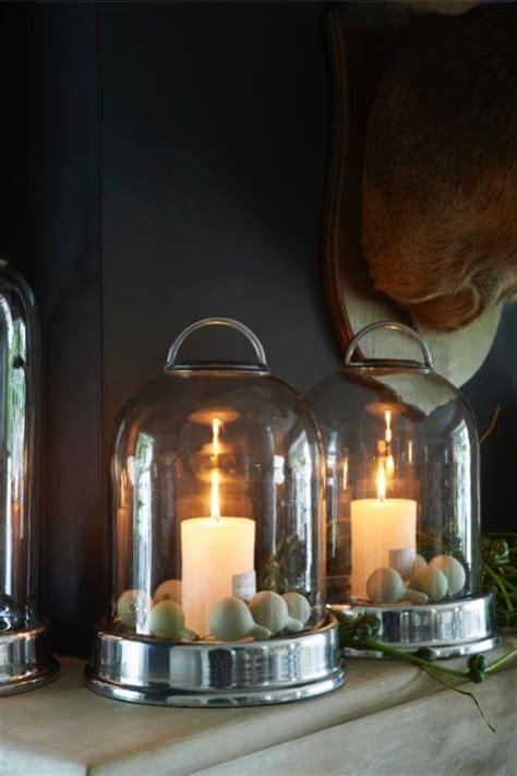 large hurricane ls for candles rivièra maison official online store accessoires