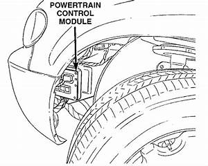 2006 chrysler pacifica parts diagram 2006 free engine With pics photos need wiring diagram for 2006 chrysler pacifica power