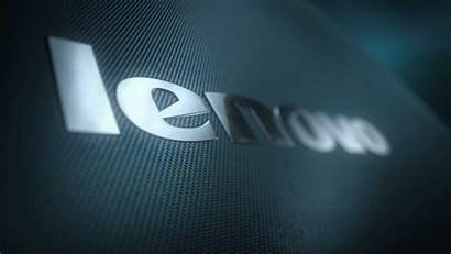 Lenovo Thinkpad Wallpapers Laptop 4k Yoga 3d