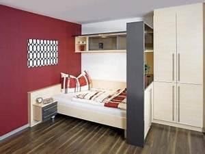 Jugendzimmer Mit Klappbett : regal p max ma m bel tischlerqualit t aus sterreich ~ Sanjose-hotels-ca.com Haus und Dekorationen