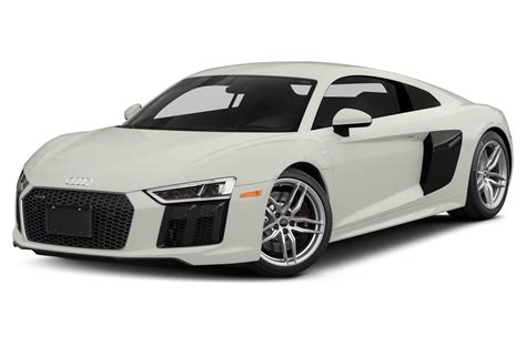 Audi R8 Picture by Audi R8 Spyder Is Big New York Auto Show Debut