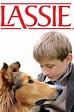 Lassie (2005) - Charles Sturridge | Synopsis ...