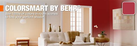 home depot paint interior wall paint home depot home painting ideas
