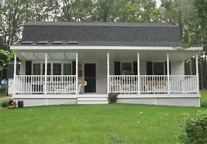 Front porch ideas for ranch style homes ideas home for Front porch designs for ranch homes