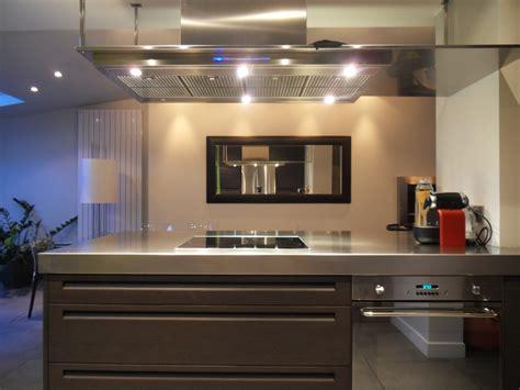 cuisine avec ilot central plaque de cuisson cuisine avec ilot central plaque de cuisson cuisines