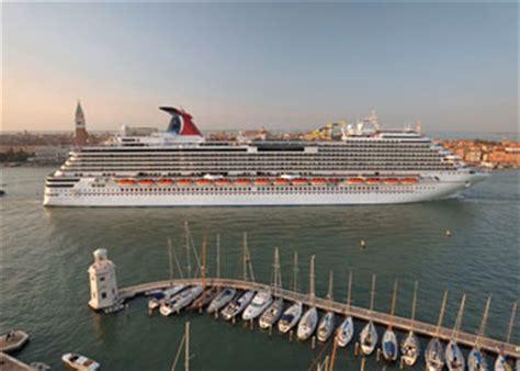 carnival magic sailings cruise ship photos schedule