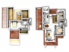 floor plan maker free floor plan creator free software 3d with modern design ideas interior design