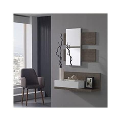 etagere de bureau ikea meuble de rangement pour l 39 entrée de votre maison et