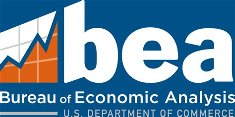 us bureau economic analysis us department of commerce bureau of economic analysis 28