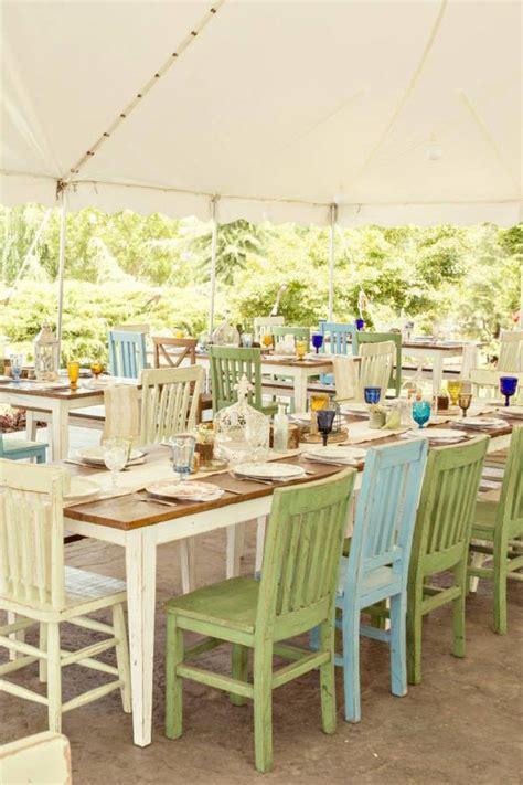 willow creek  weddings  prices  wedding