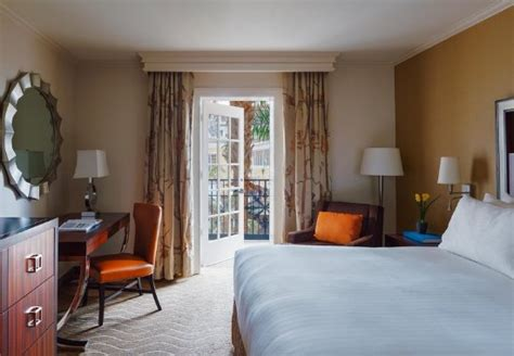 Gaylord Opryland Resort & Convention Center 2 ($̶2̶0̶6̶ Basement Showers Air Conditioner Ceiling Ideas On A Budget Small Finished Basements Ct Systems Flooding Help Framing Guide Camelback Crickets In