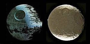Phobos May Be Alien Space Base: White House adviser!!, page 1