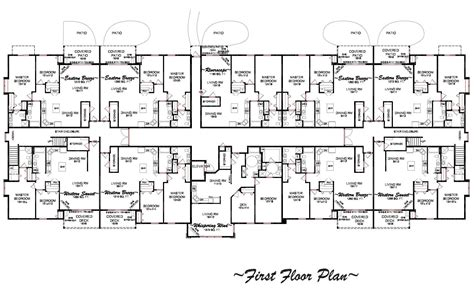 design a floorplan floor plans of condos for rent or lease in longview wa