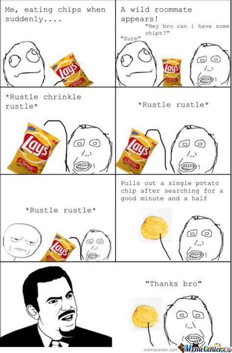 Meme Chip - meme chip meme chipd pictures inspirational pictures chip meme quotes