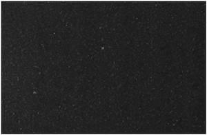 Naturstein Nero Assoluto : china nero assoluto bei wieland naturstein ~ Michelbontemps.com Haus und Dekorationen