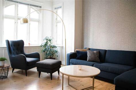 Appartamenti Copenaghen Centro by Bellissimo E Centrale Appartamento A Copenaghen Osterbro