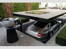 Cool Stuff For Car Lovers 17 pics Izismilecom