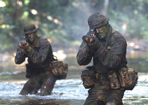raf regiment  sqadron atlas  land combat forces